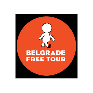 Belgrade Free Tours
