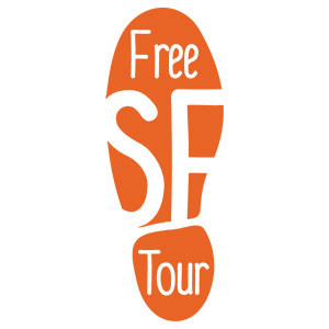 San Francisco Free Tour