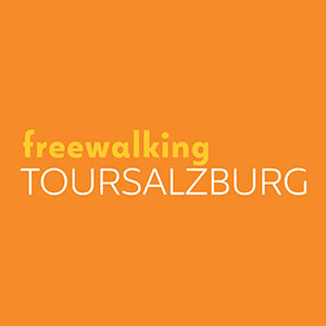 Salzburg Free Walking Tour