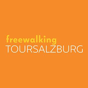 Salzburg Free Walking Tour