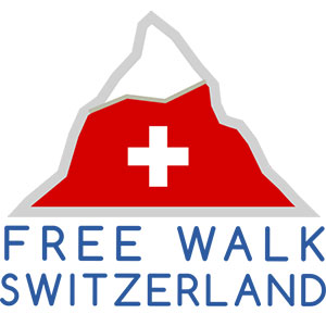 Free Walk Switzerland