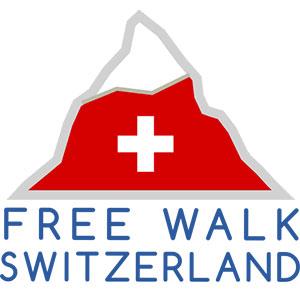 Free Walk Switzerland