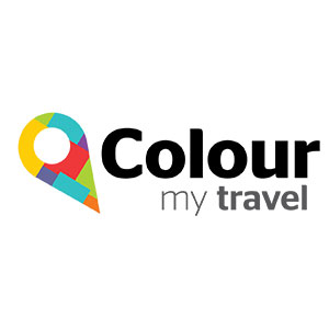 Colour My Travel Malta Walking Tours