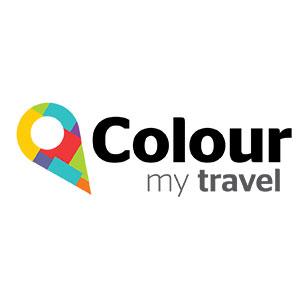Colour My Travel Malta Walking Tours
