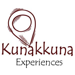Kunakkuna Experiences, Quito - Ecuador
