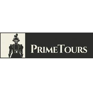 Prime Tours Viena